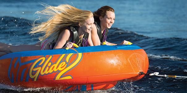 cta-large-wakesurf.jpg