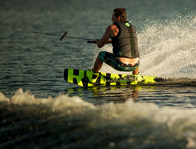 cta-wakeboards.jpg