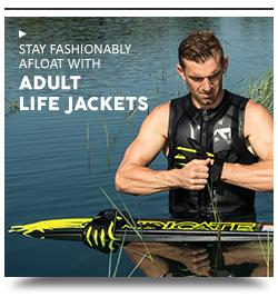 Adult Lifejackets
