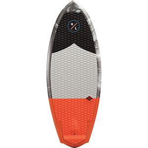 Buyer's Guide: Skim Style v Surf Style Wakesurf Boards