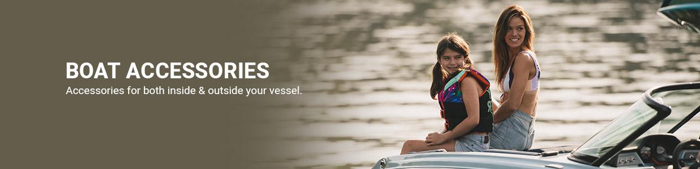 boat-banner.jpg