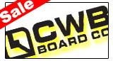 CWB Clearance