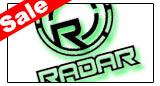 Radar Clearance