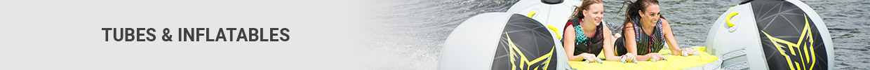 shortbannerimageswakehouse-tubesinflatables.jpg