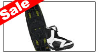 Clearance Wakeboard Packages